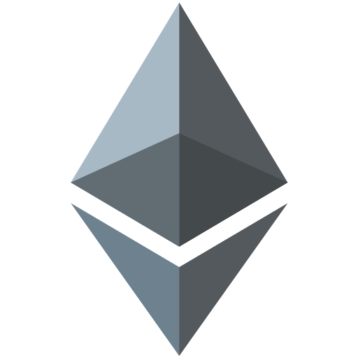 Ethereum development with Solidity and React