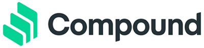 Compound finance logo
